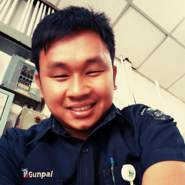 atitduangdee9's profile photo