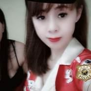 lieut843's profile photo
