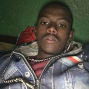 shuunbiqila's profile photo