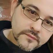 lord_ivanhoe's profile photo