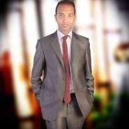 ahmedk2223's profile photo