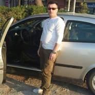 mirjank4's profile photo