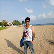kumar5279's profile photo