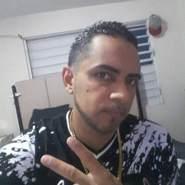 rickyf90's profile photo