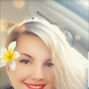 josephinea40's profile photo