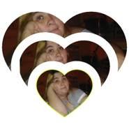 melissab130's profile photo