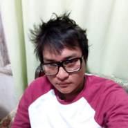 tokioc's profile photo