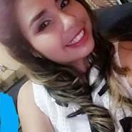 arelyf11's profile photo