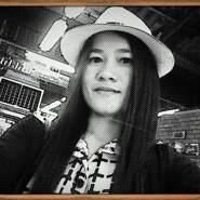 jongkonkontong12's profile photo