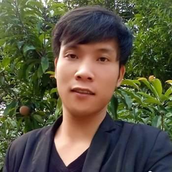 vuh0854_Ninh Binh_Single_Male