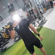 lex613's profile photo