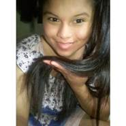 lsteve17's profile photo