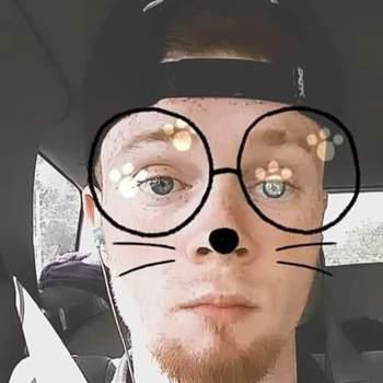 alext912 's profile picture