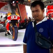 user_kq6588's profile photo