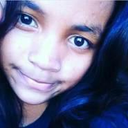 pebriani042's profile photo