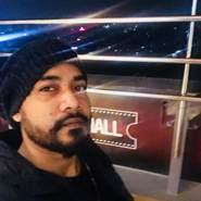 maxb761's profile photo