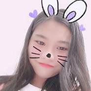thanhp257's profile photo