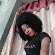 layankas's profile photo