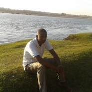 user_qlw403's profile photo