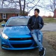 stevenl254's profile photo