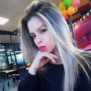 amanda55467's profile photo