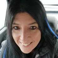 andreac658's profile photo