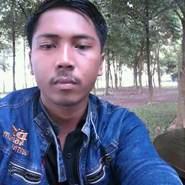 arjuna409's profile photo
