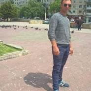 razvanb39's profile photo