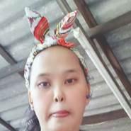 user_rx6022's profile photo