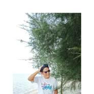 bramg146's profile photo