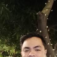 nereh_kudo's profile photo