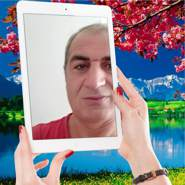 memeth26's profile photo