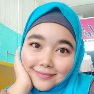 nurjana1991's profile photo