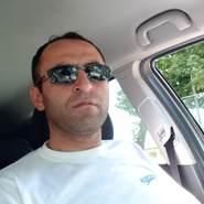 user_bv5164's profile photo