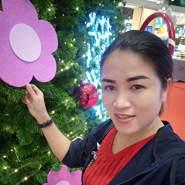 user_fpu093's profile photo