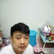 withawatanukhroa's profile photo