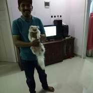 imadbinseff's profile photo