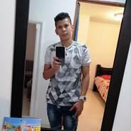 adinsonv's profile photo