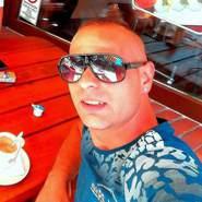 janih061's profile photo