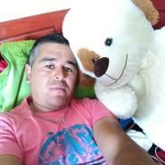 yohnyh4's profile photo