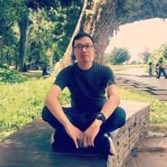 brianw141's profile photo