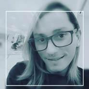 thi_marchiani's profile photo
