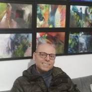 antonioferrik's profile photo