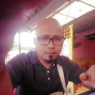 shahquri_clare's profile photo
