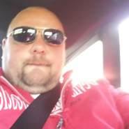 dirkl502's profile photo
