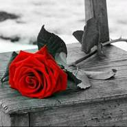 maria43600's profile photo