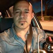 miguelb498's profile photo