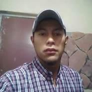 jesusg884's profile photo
