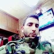 haidrs's profile photo