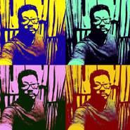 user_qcsyb36709's profile photo